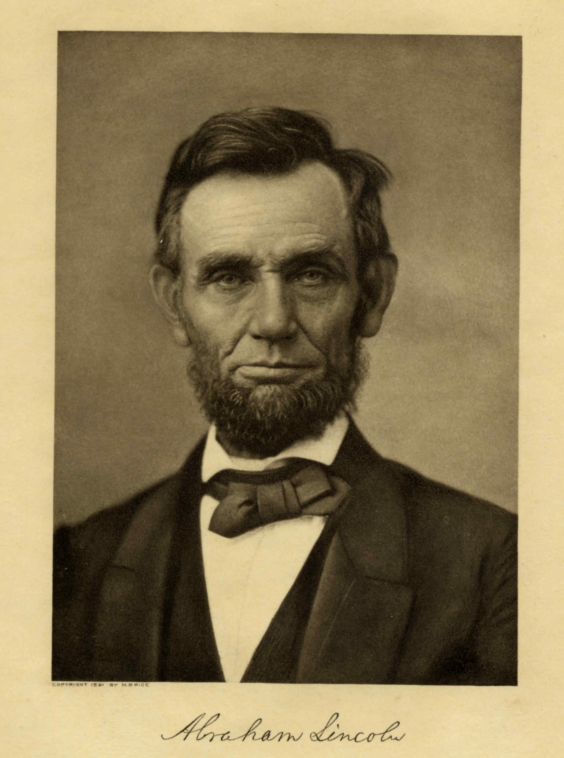 abraham lincoln usa presidents president of the united states us 1843x2474