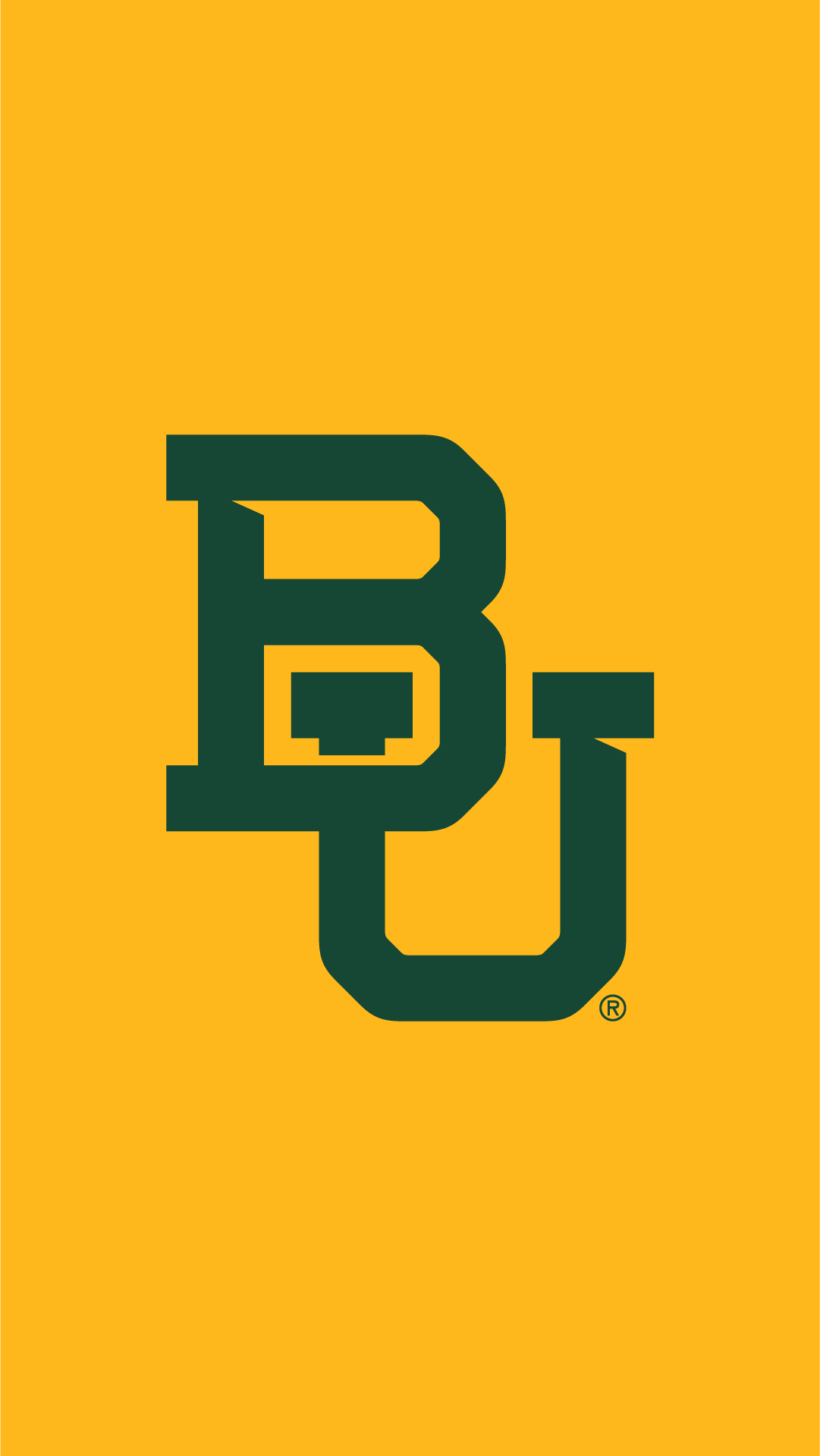 New brand New wallpapers for your   Baylor University Facebook 1081x1920