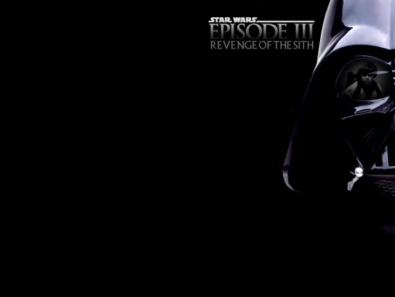 to Mobile Phone Star Wars Wallpaper Num 138 Download Wallpapers 570x428