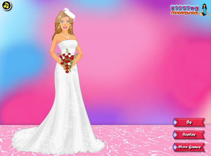Watch online   barbie traditional wedding dress up games 726x538