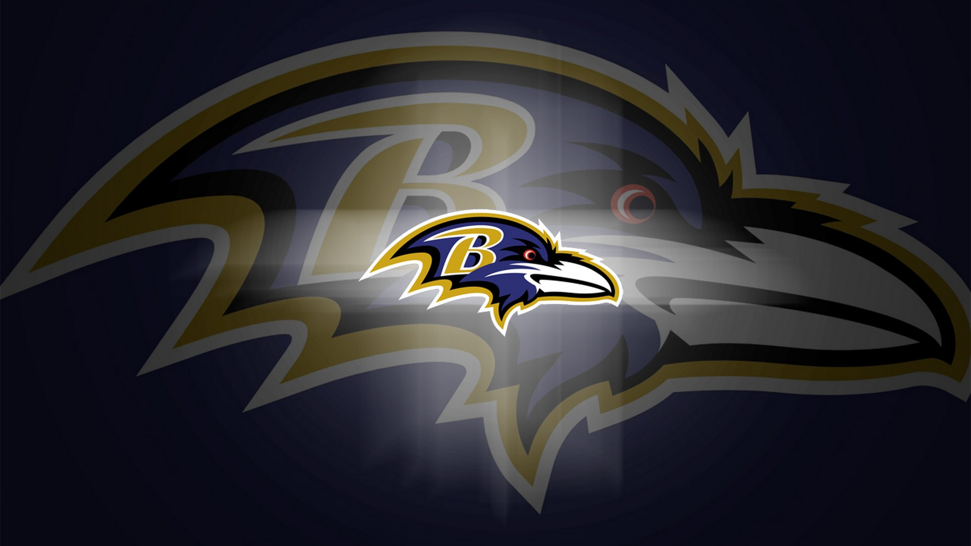 Baltimore Ravens Desktop Wallpapers 2020 NFL Football Wallpapers 1920x1080