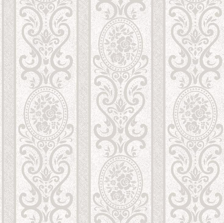 Edwardian Era Wallpaper Wallpapersafari