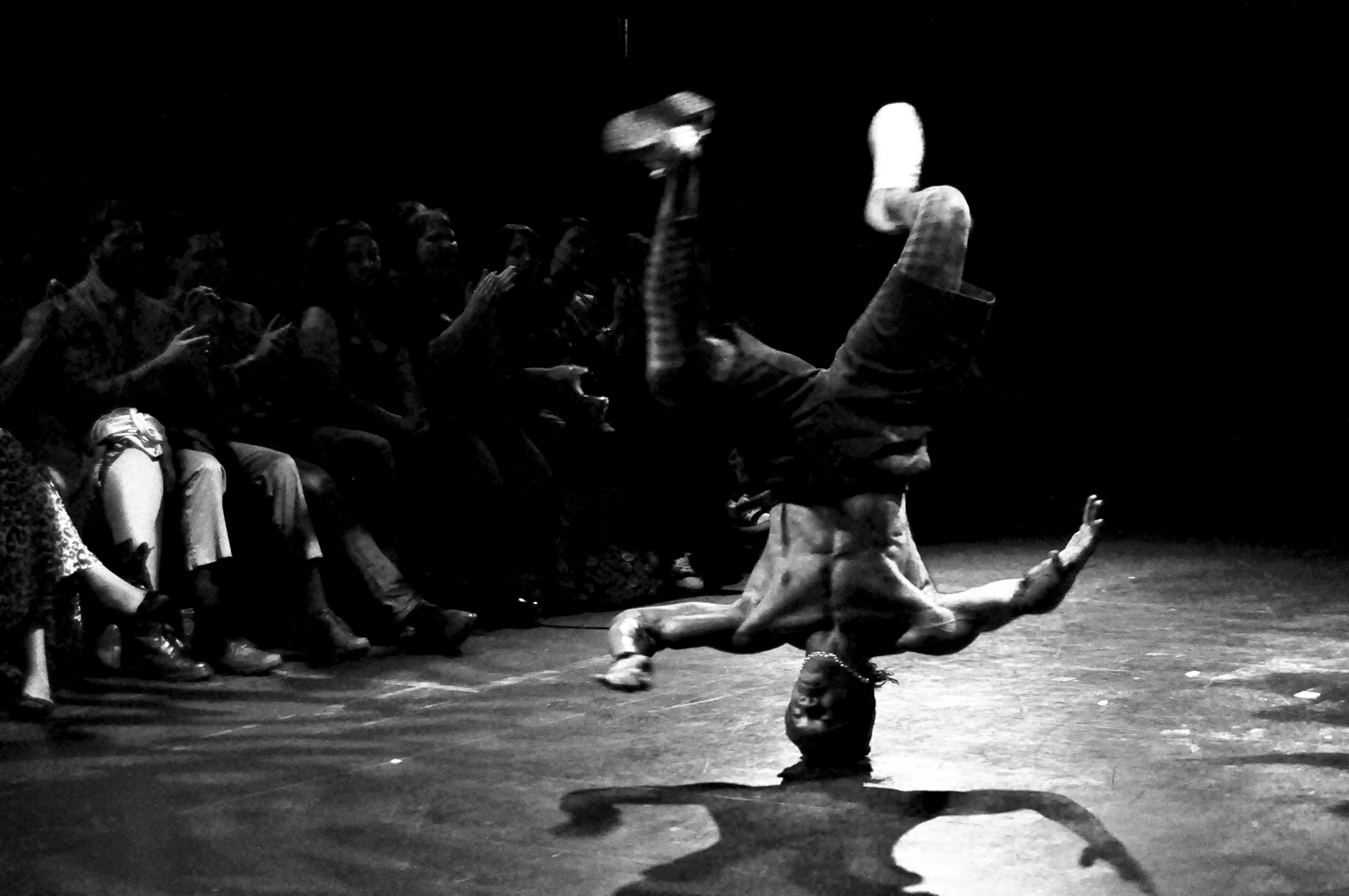 dance dancing hip hop rap street urban breakdance wallpaper background 4288x2848