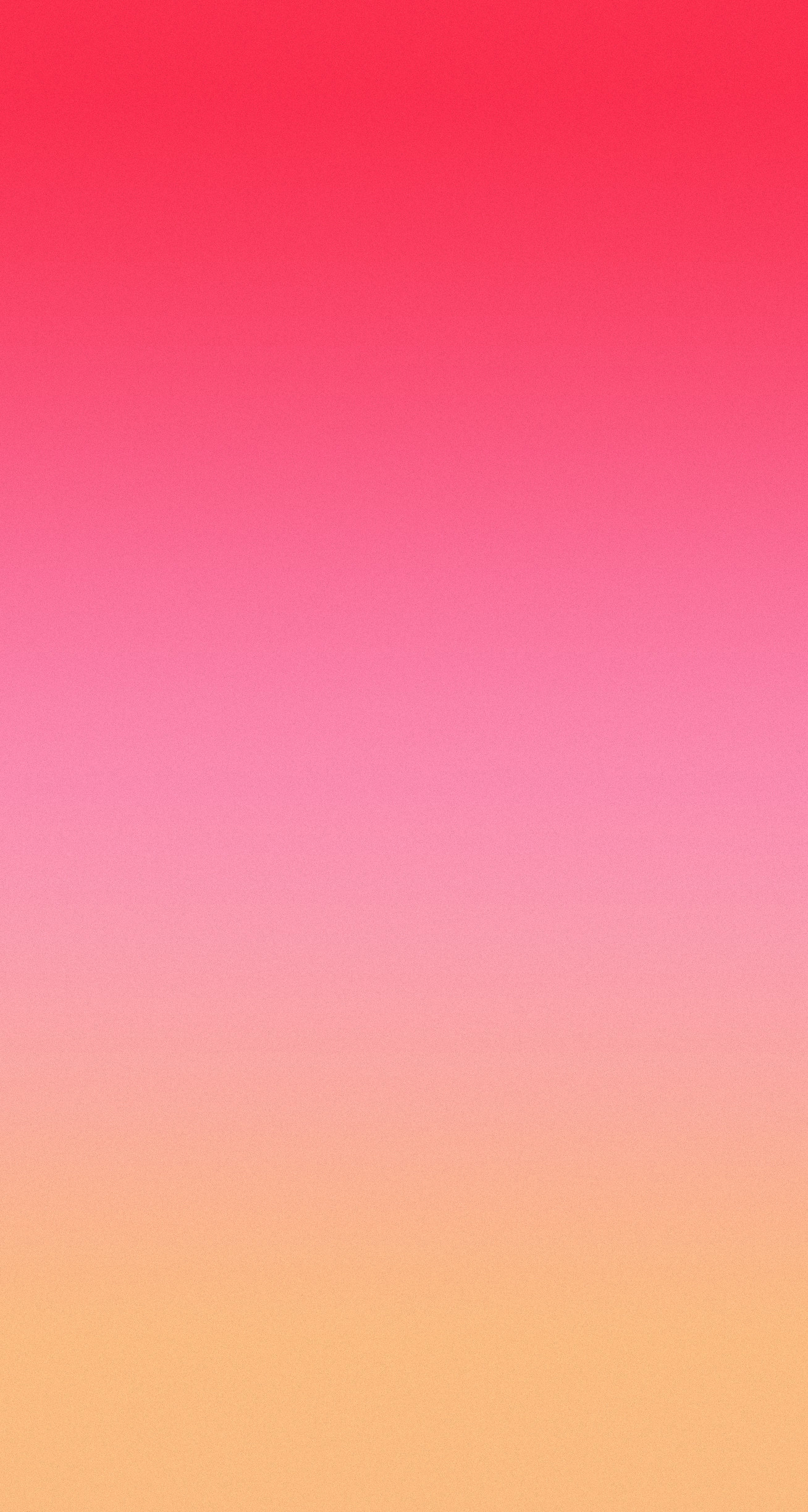 Pink Ombre Wallpaper 60 images 1308x2448