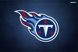 17 Best images about Titans Only Logos 260x174