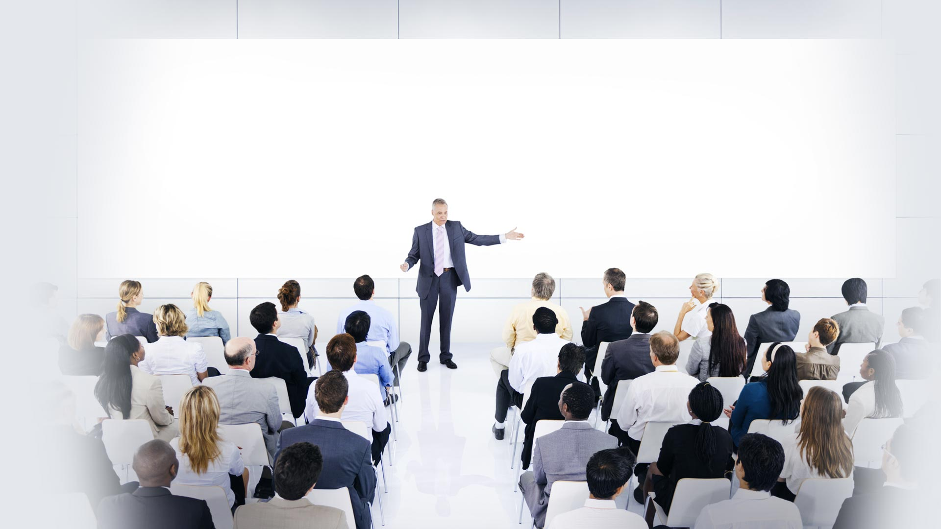 Business Training Wallpapers on WallpaperDog 1920x1080