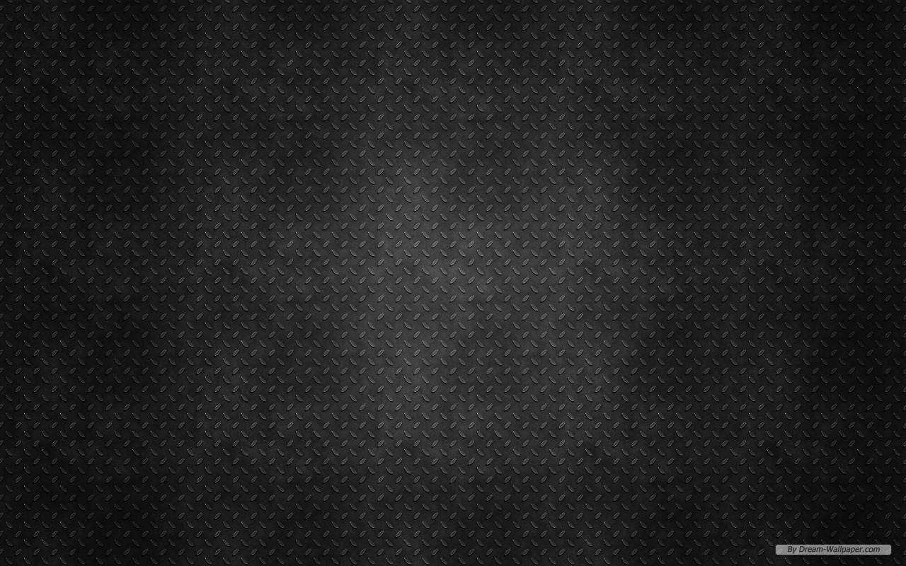Art wallpaper   Black Background 4 wallpaper   1280x800 wallpaper 1280x800