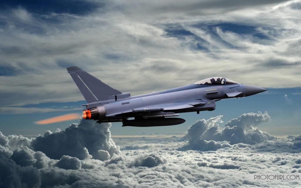 143 Jet <b>Fighter</b> HD <b>Wallpapers</b> | <b>Backgrounds</b> - <b>Wallpaper</b> Abyss