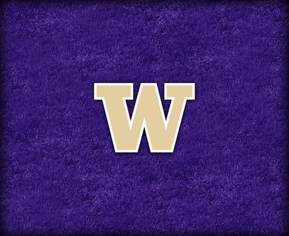 Similar Galleries Uw Huskies Logo Wallpaper Uw Wallpaper 980x800