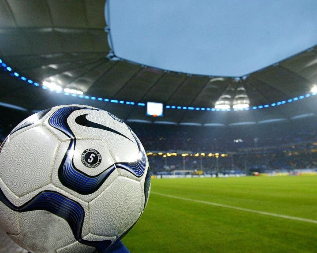 Football Wallpapers HD Nice Wallpapers 1024x819