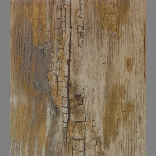Rustic Self Stick wood wallpaper 200x2813 Woodgrain Contact Papers 500x500