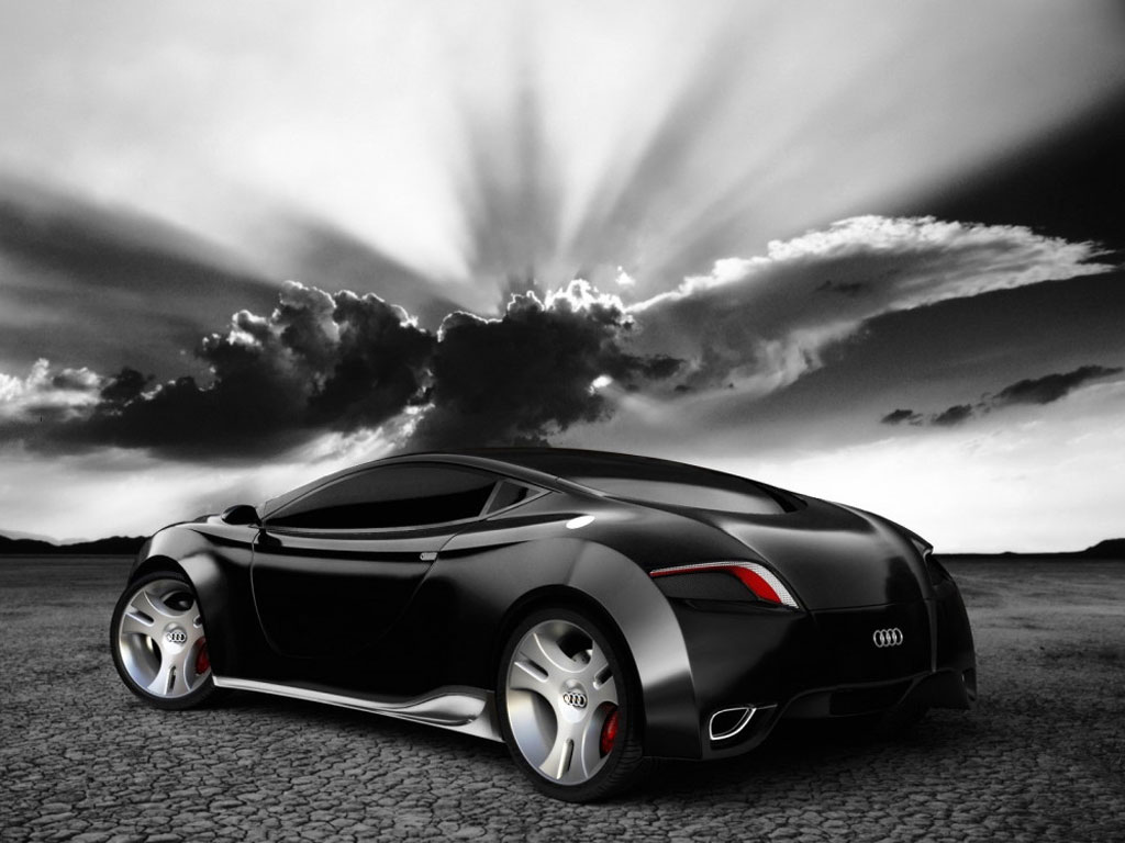 cars fast Car HD Wallpaper 1024x768