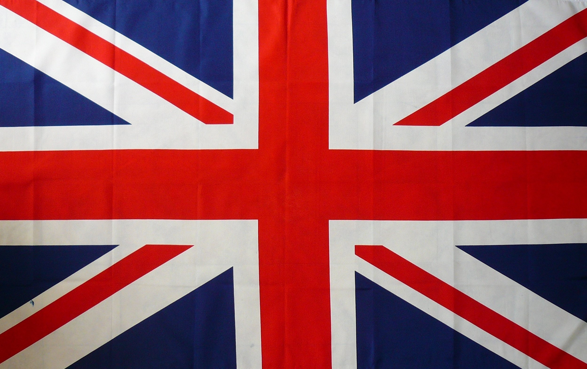 flags united kingdom hd wallpaper color palette tags flags united 2497x1568