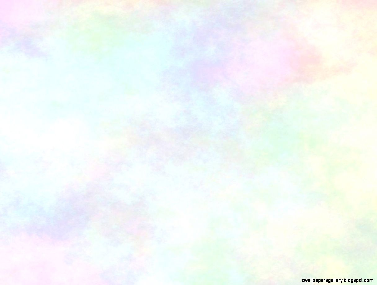 Free Download Pastel Rainbow Wallpaper Wallpapers Gallery