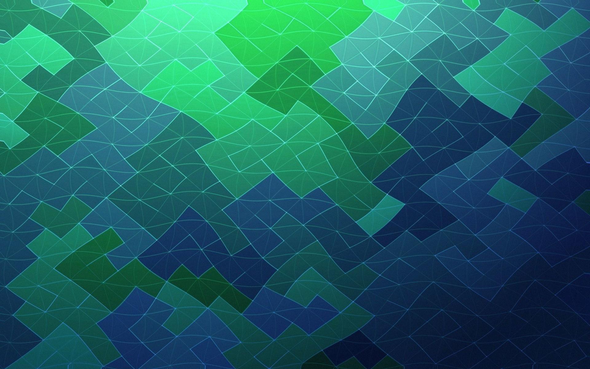 Nexus Desktop Wallpaper 53 images 1920x1200