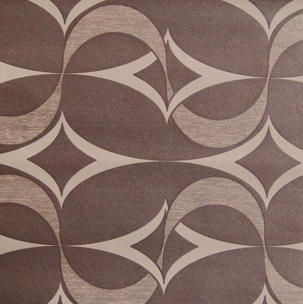 KBM   Interior with class   Offer   Wallpapers   CATALOGUE   RASCH 600x601