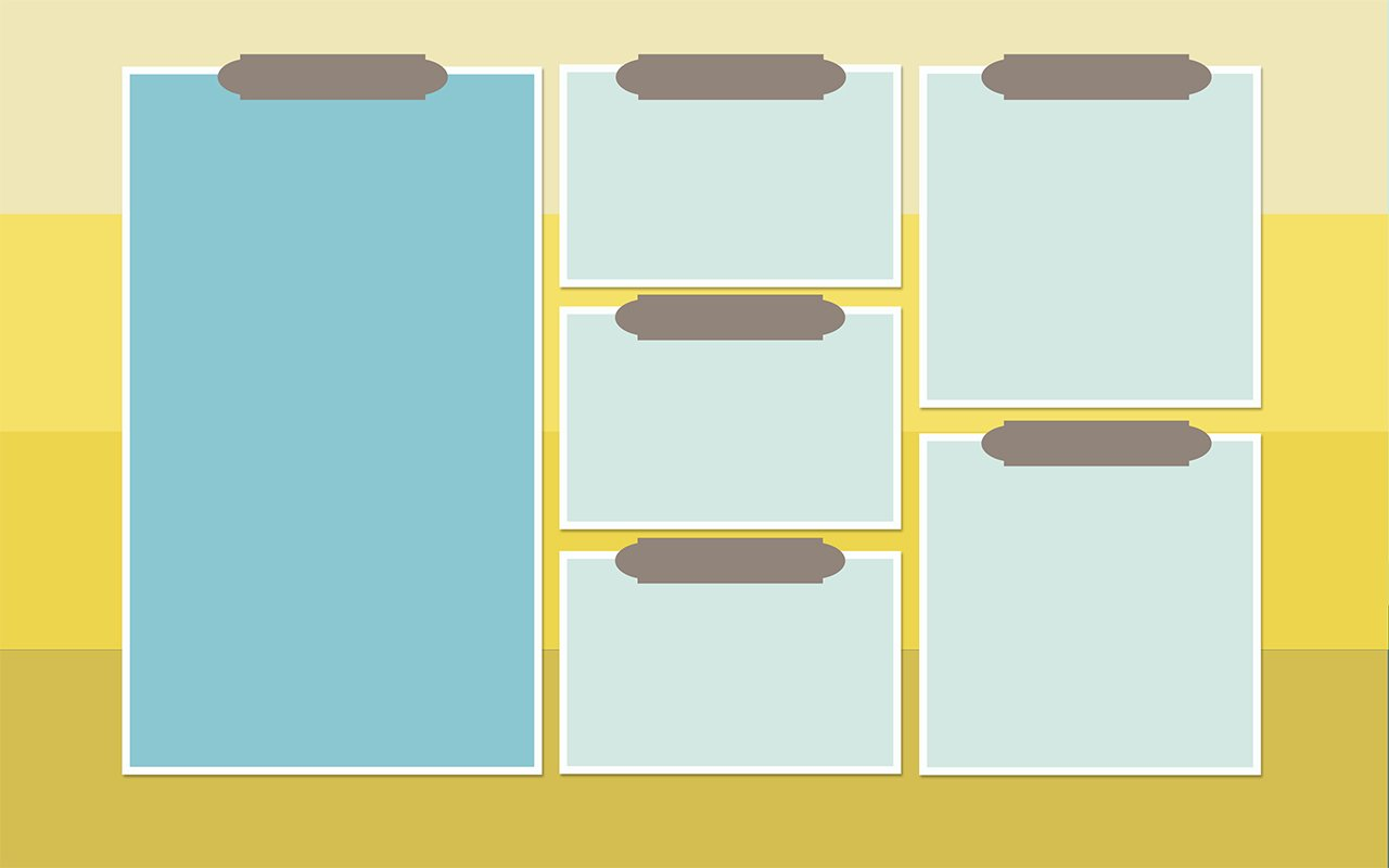free windows background themes