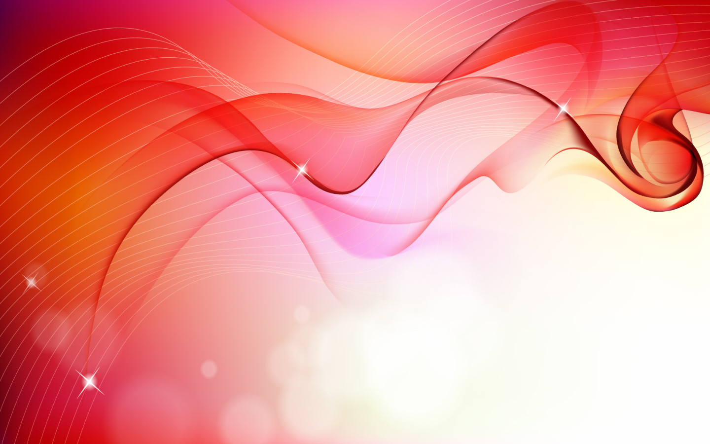 Red 3D wallpapers Red 3D background   Page 6 1440x900