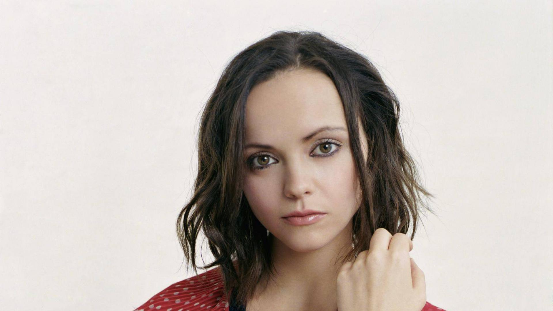 Christina Ricci Wallpapers Images Photos Pictures Backgrounds 1920x1080