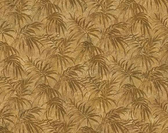 Wallpaper Detail DLM Studio 580x460