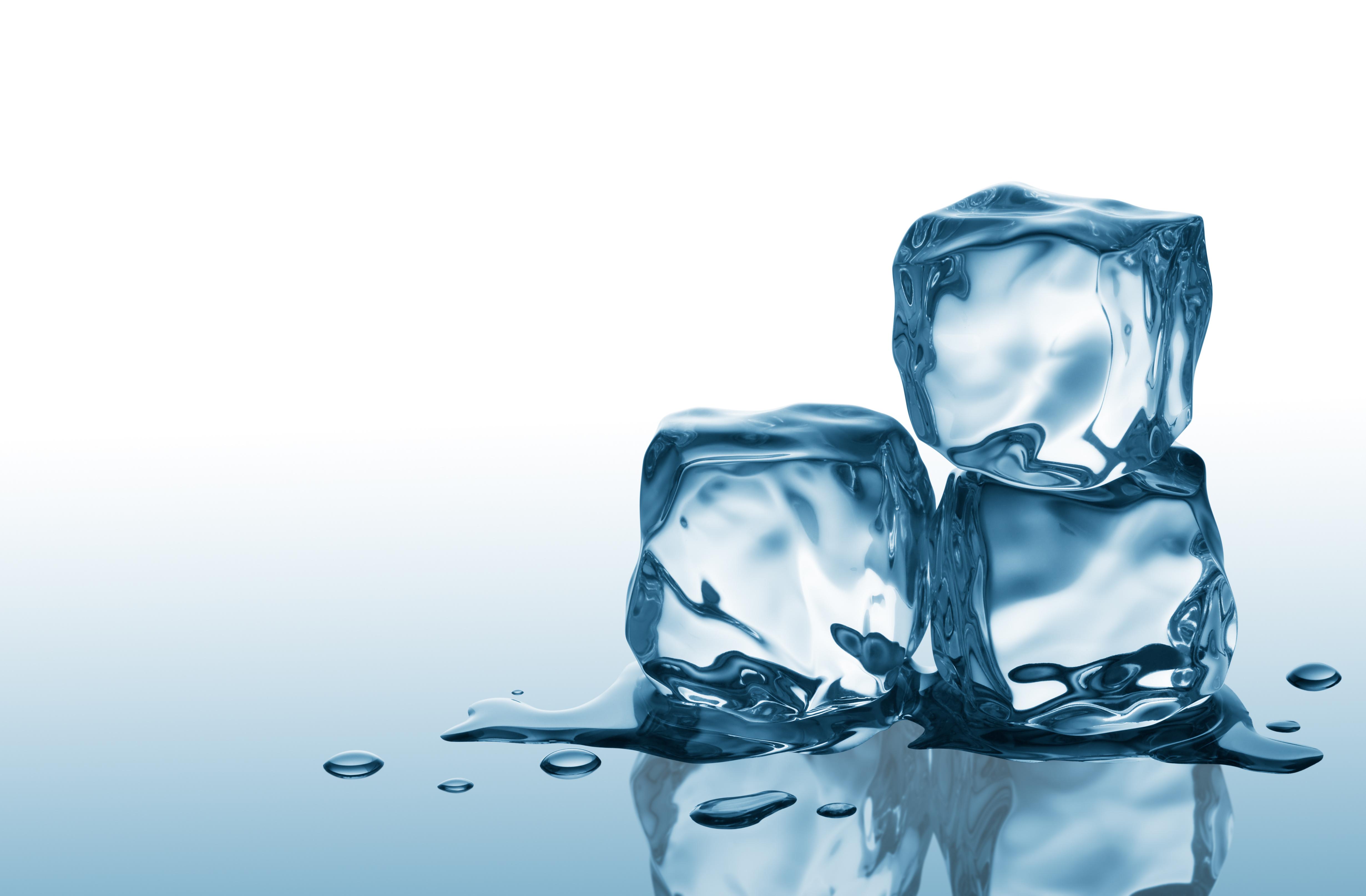 ice cubes wallpaper   ForWallpapercom 4923x3231