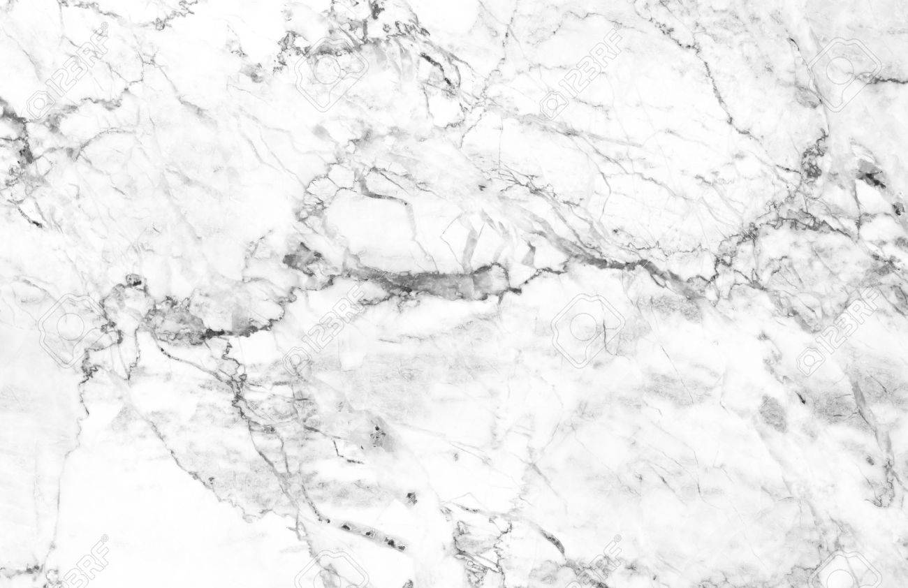 Marble Texture White Marble Background Stock Photo Picture And 1300x842