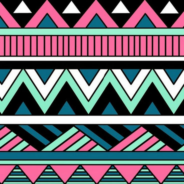 Cute Chevron background for anything Drawings to do Pinterest 736x736