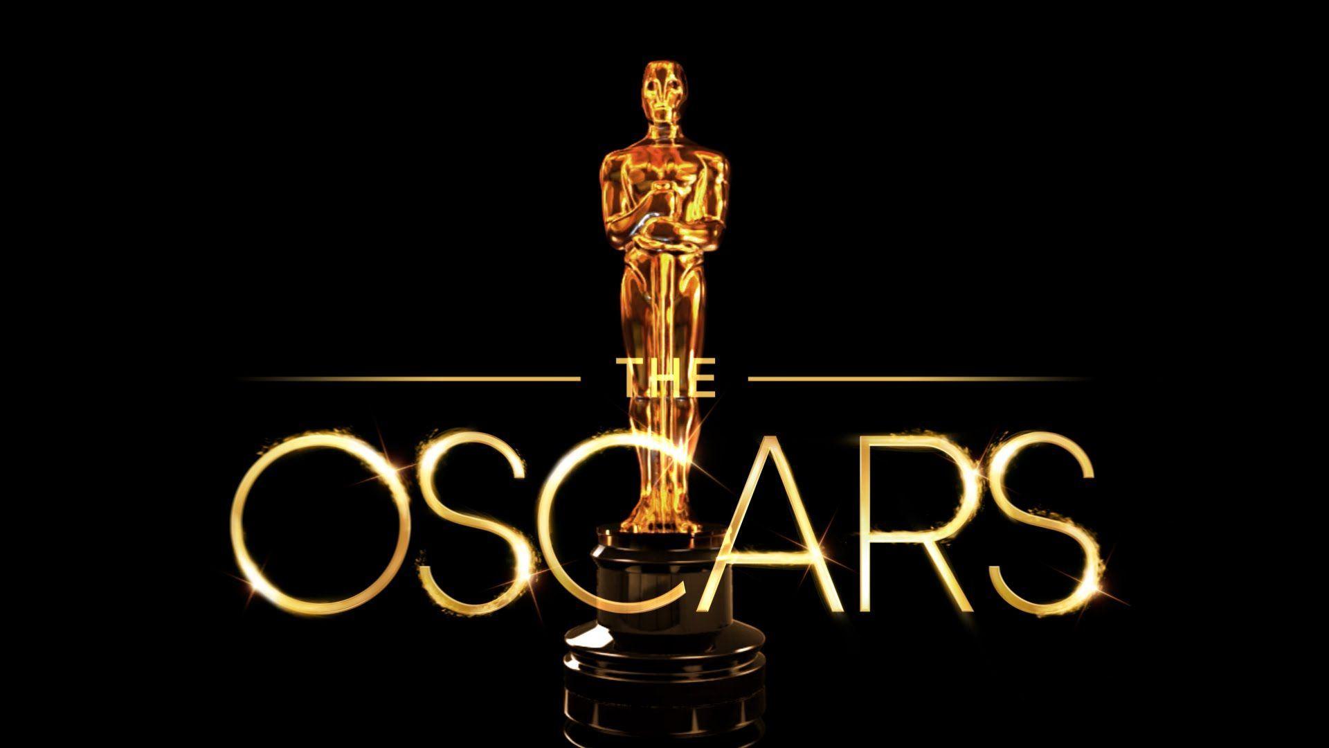 Oscars 2020 Shorlists Academy Announces Contenders in Nine Award 1920x1080