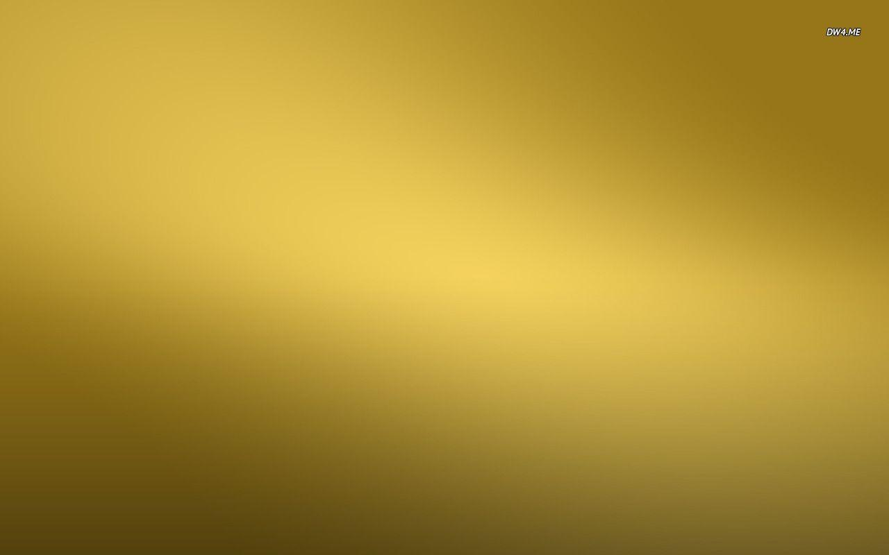 Gold Color Backgrounds 1280x800