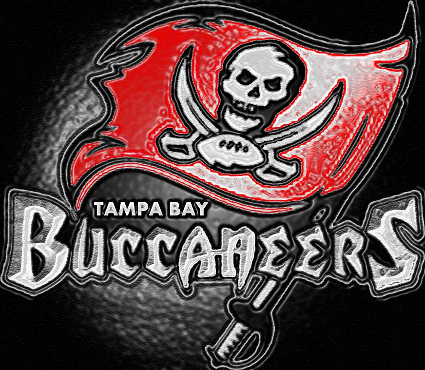 [99+] Tampa Bay Buccaneers Wallpapers on WallpaperSafari