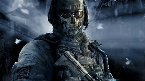 Modern-Warfare-2-Ghost.jpg