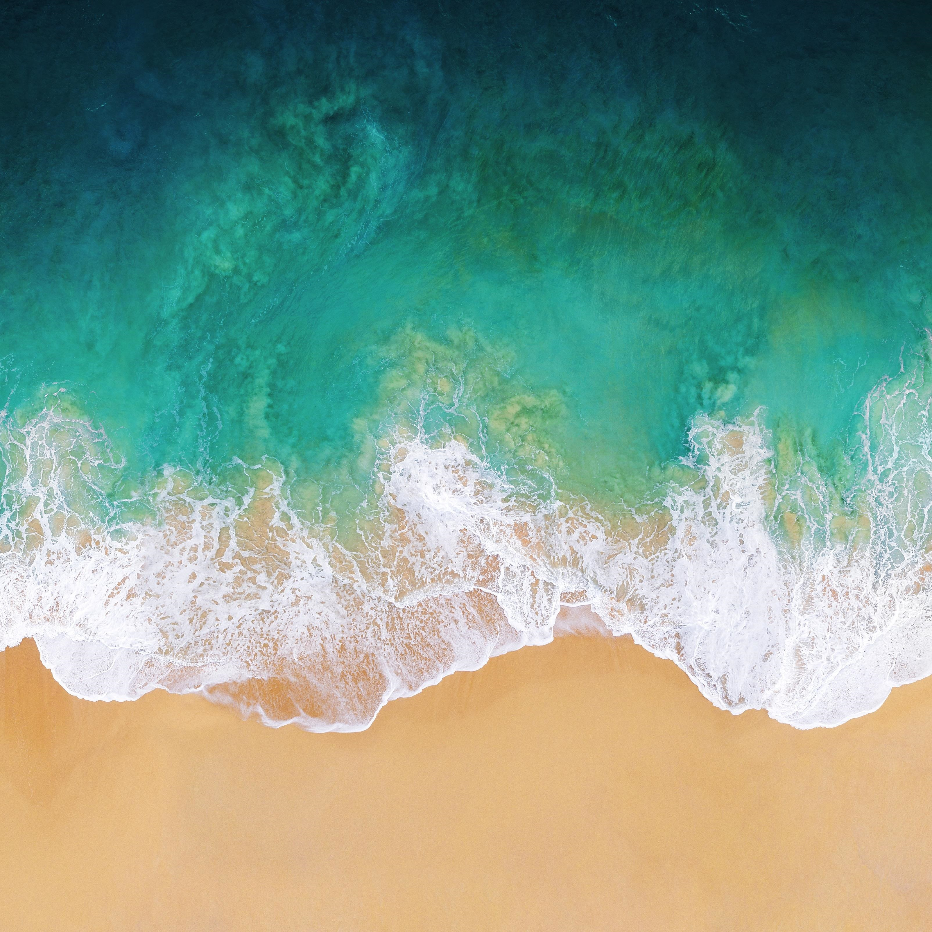 2020TECH How To Use iOS 11s Recent Wallpaper on Any 3208x3208