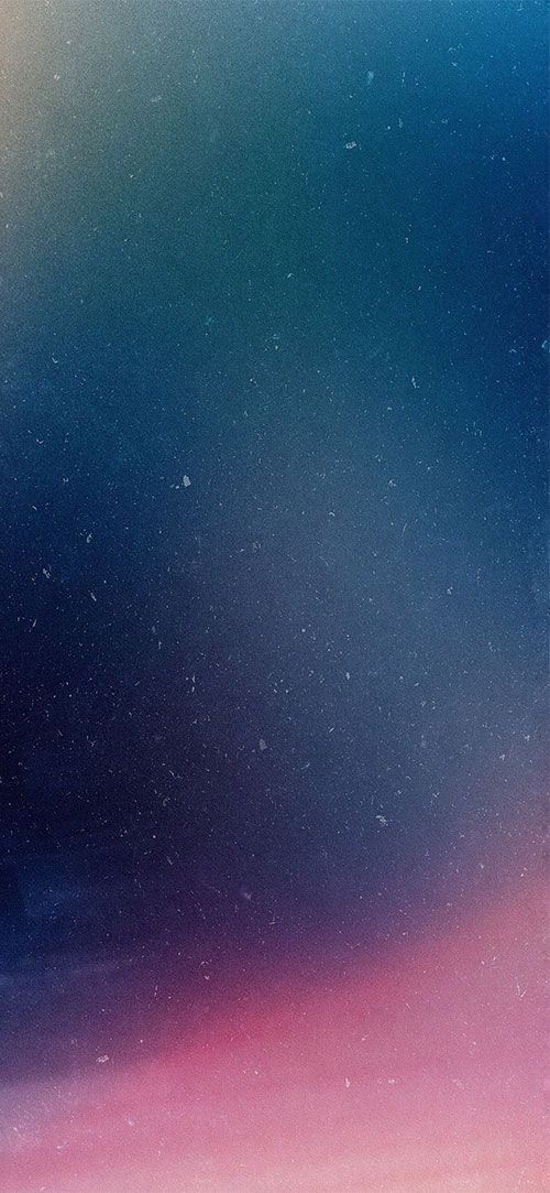 50 Best iPhone X Wallpapers Backgrounds Space iphone 500x1083