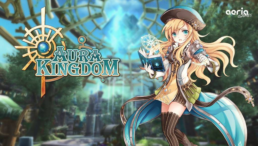 Aura Kingdom wallpaper 1 1024x579