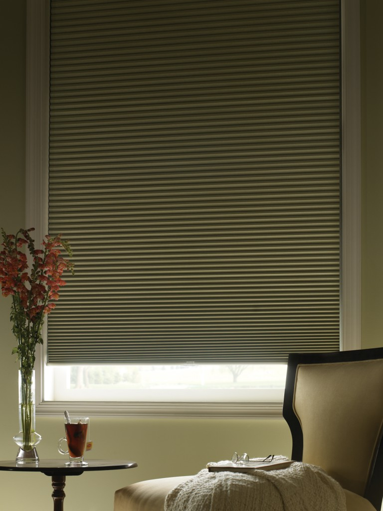 american blind and wallpaper company 768x1024