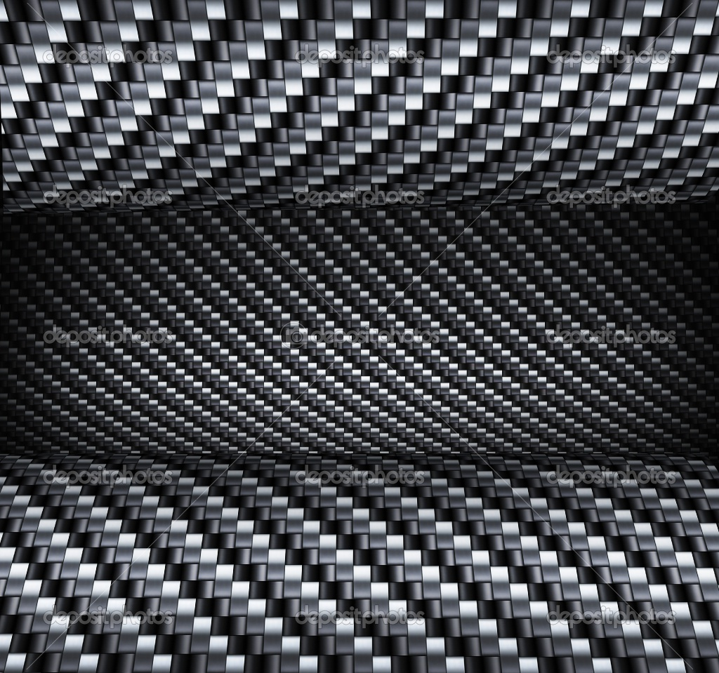 black carbon wallpaper - wallpapersafari