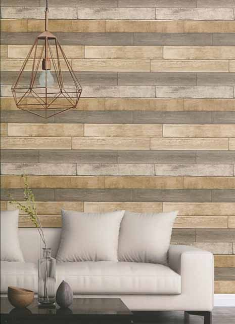 Wallpaper Weathered Plank 2701 22346 By A Street Prints For Brewster 465x640