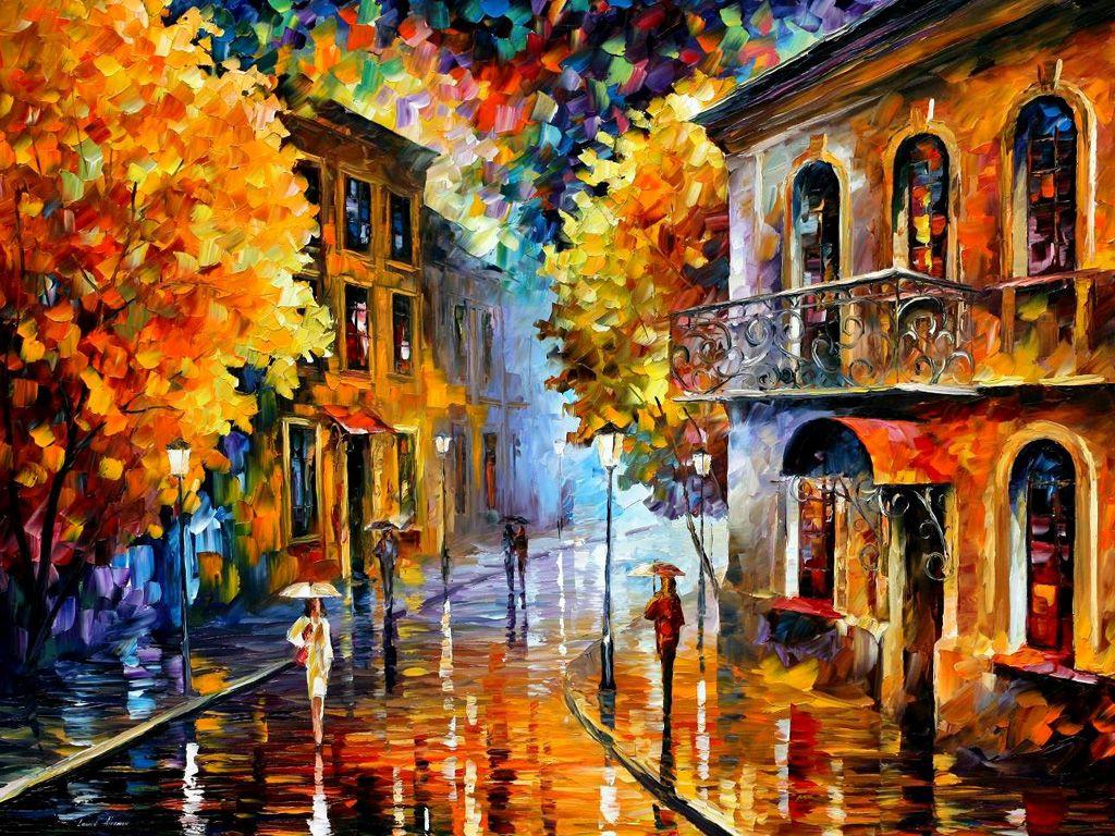 65 Oil Painting Desktop Wallpapers   Download at WallpaperBro 1024x768