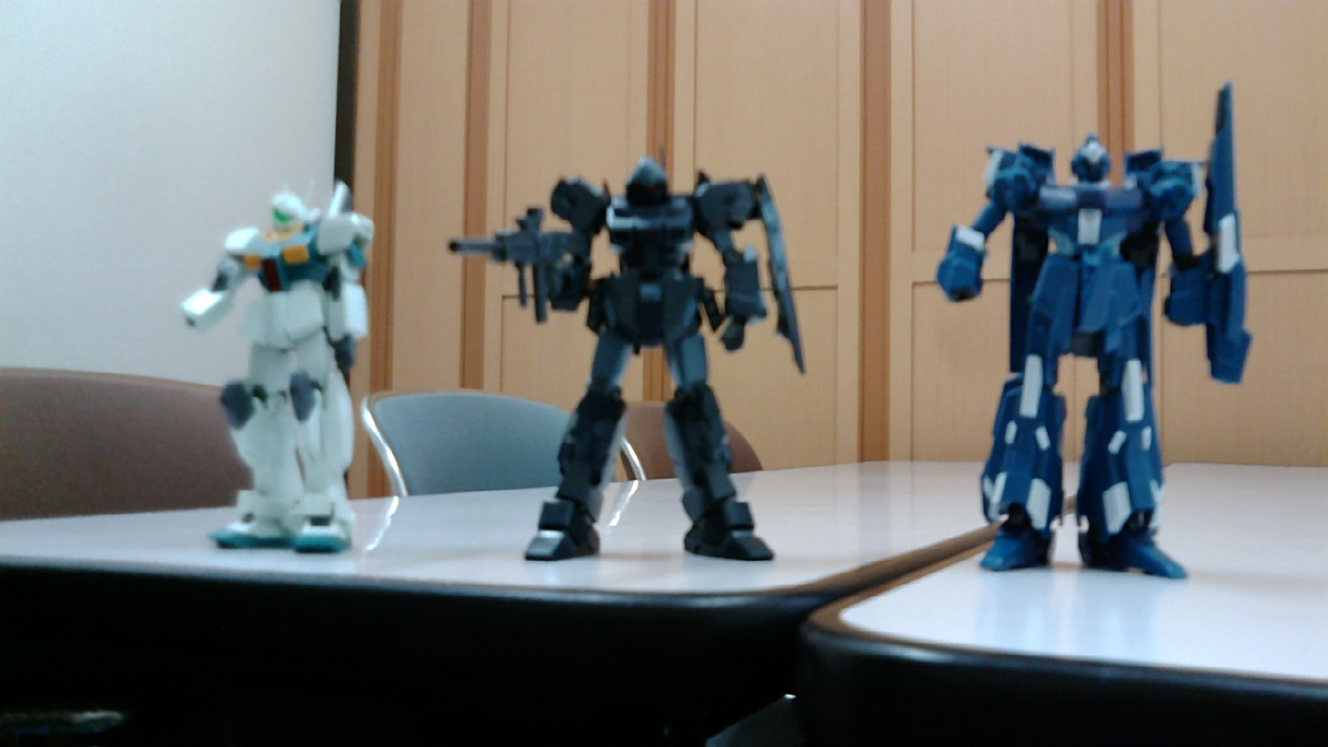 RGM 96X Jesta Wallpaper Size Images assembled gunpla wlinks to buy it 1920x1080