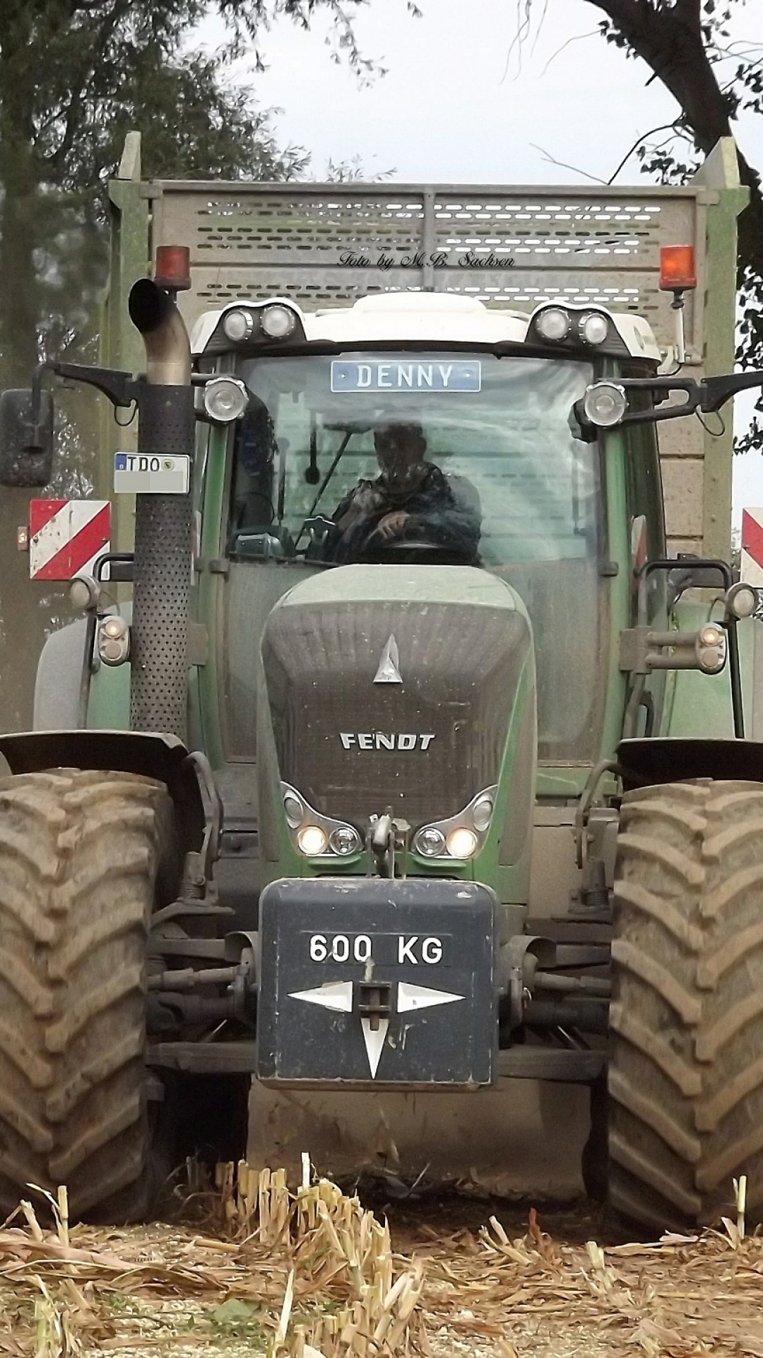 VehiclesFendt Tractor 1080x1920 Wallpaper ID 439922   Mobile Abyss 1080x1920