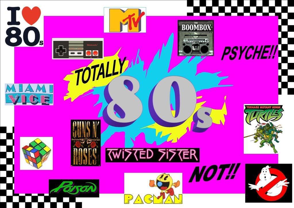 80s Wallpaper 80s Desktop Background 1024x724