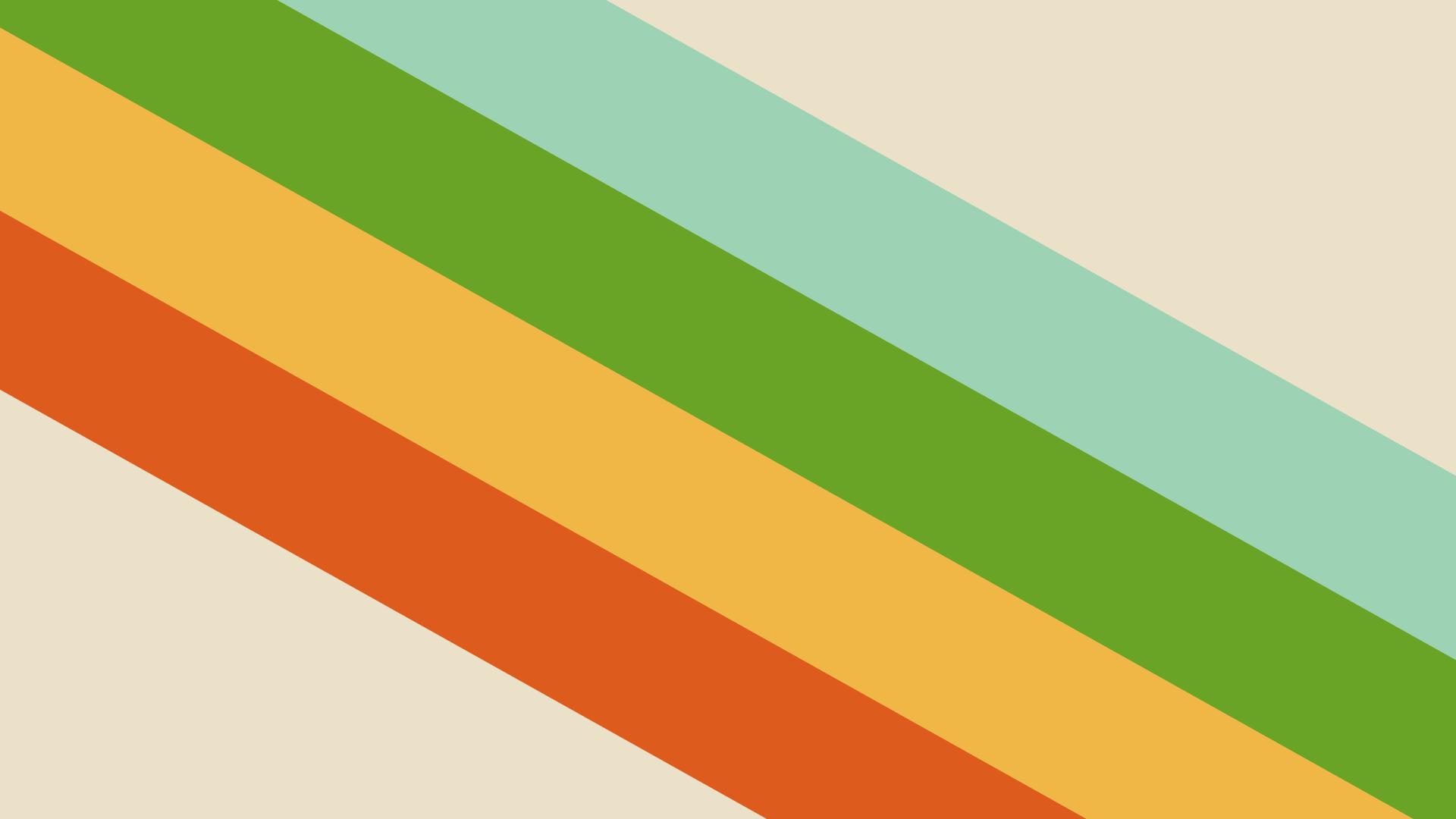 best desktop wallpaper lifehacker   wwwwallpapers in hdcom 1920x1080