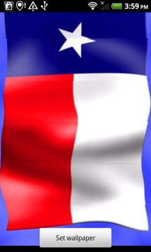 Texas Flag Wallpaper Screenshots texas state flag 307x512
