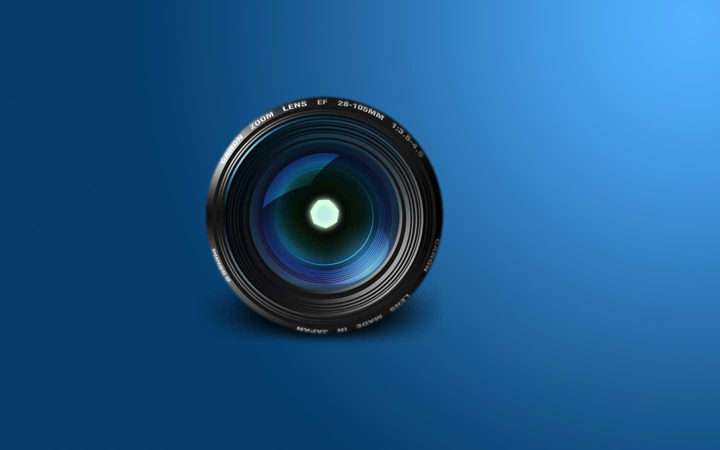 Free Download Camera Lens Photography Wallpaper Auto Desktop Background Features 1440x900 For Your Desktop Mobile Tablet Explore 48 Video Camera Wallpaper Canon Camera Wallpaper Canon Hd Wallpaper Vintage Camera Wallpaper