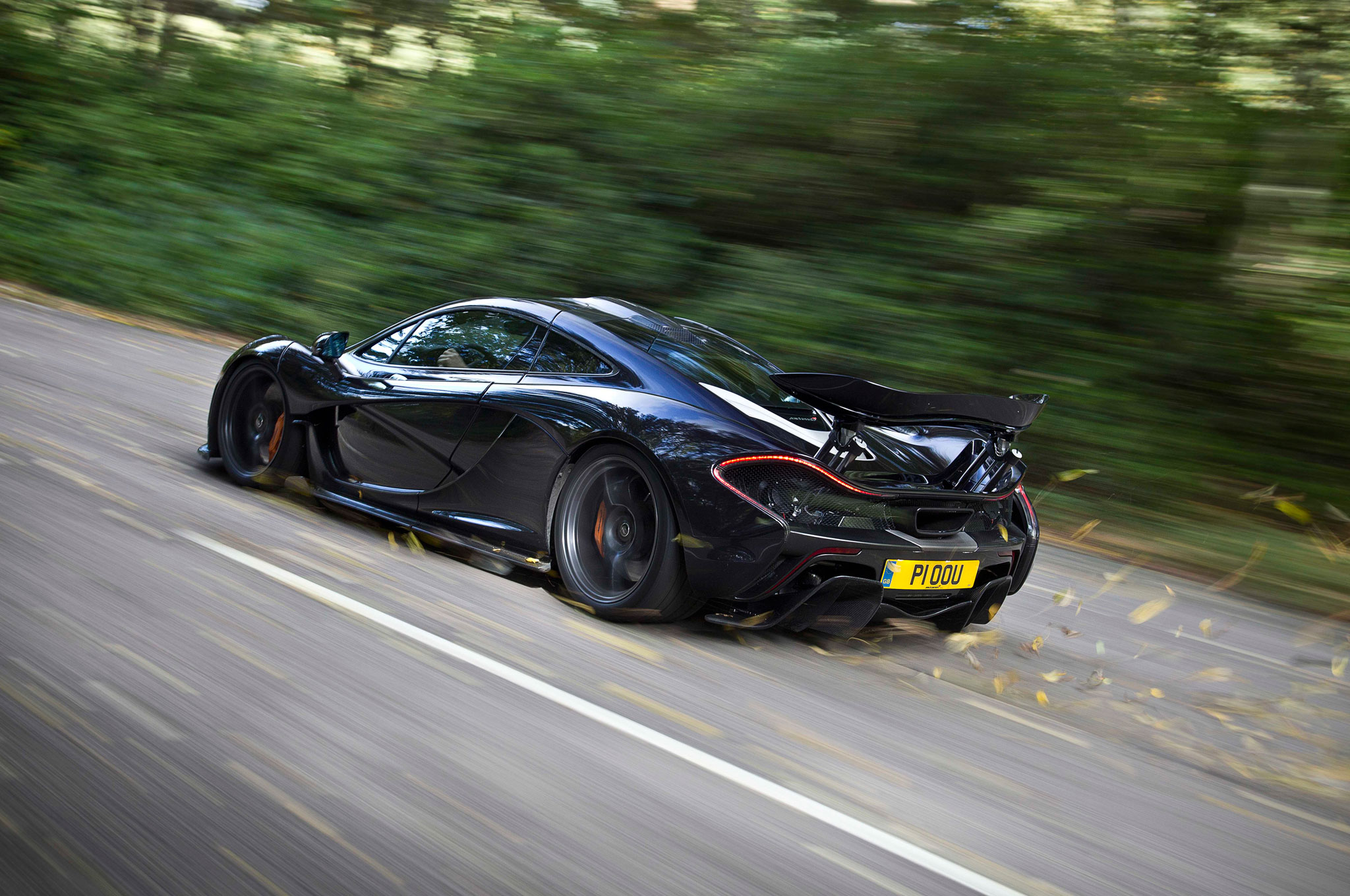 Free Download Your Ridiculously Cool Mclaren P1 Wallpaper Is Here 2048x1360 For Your Desktop Mobile Tablet Explore 43 Mclaren P1 Wallpaper Black Mclaren P1 Hd Wallpaper Mclaren Wallpapers High