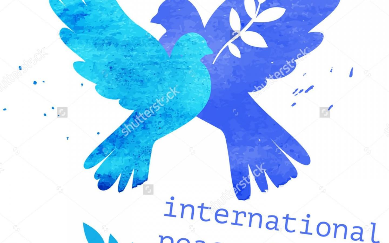 International Day of Peace Wallpaper 9   1500 X 1600 stmednet 1440x900