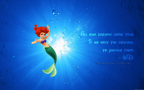 Disney Character Desktop Backgrounds Disney Desktop Backgrounds 500x313
