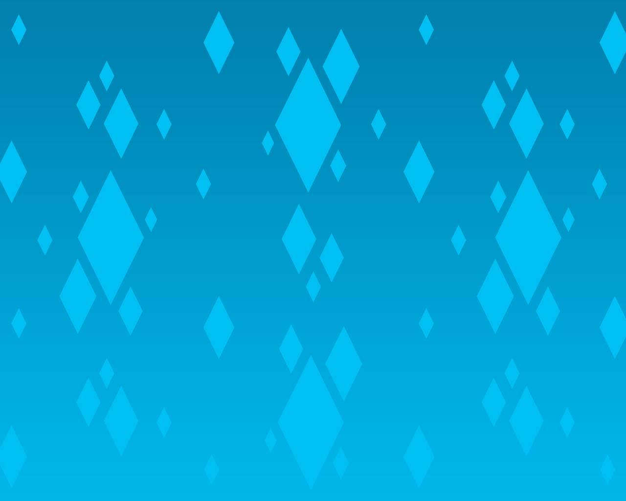 Die Sims 3 Wallpaper   The Sims Wallpaper 1280x1024
