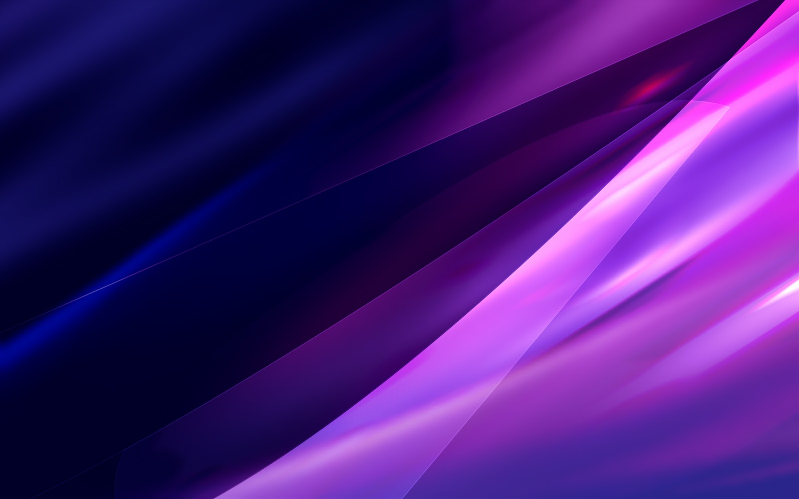 Black and White Wallpapers Abstract Purple Wallpaper 1600x1000