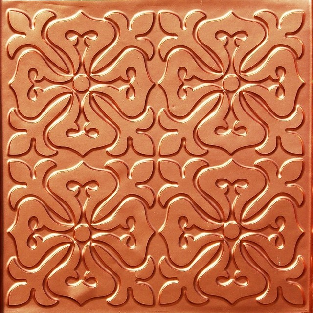 Copper Patina Wallpaper - WallpaperSafari